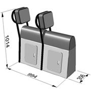 duo-jockey-seat